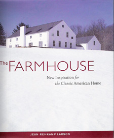 farmhouse_cover
