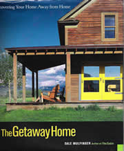 getaway_home_cover