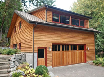 Garage Apartment Plans – ArchitecturalHousePlans.com on workshop plans, victorian detached garage plans, house plans, garage apartment layout, garage apt, chicken coop plans, garage apartment interior, 2 car garage plans, garage apartment blue print, two story garage plans, floor plans, 2 story garage apartments plans, 3 car garage plans, garage office plans, storage shed plans, playhouse plans, barn plans,