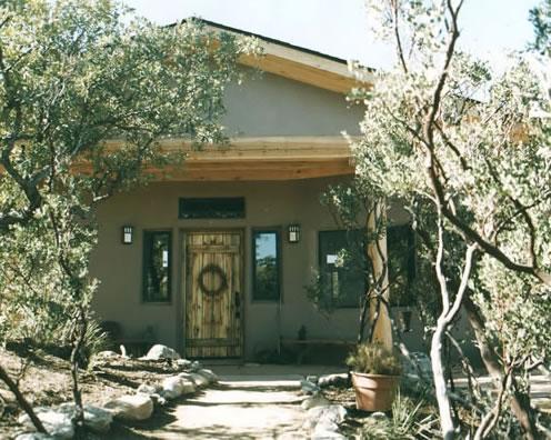 Picture 1 of Coronado