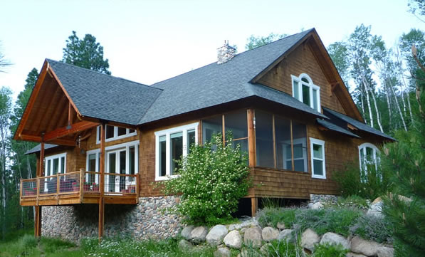 Picture 1 of Leavenworth
