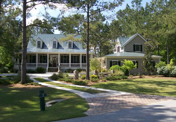 Picture 1 of Low Country Living 2