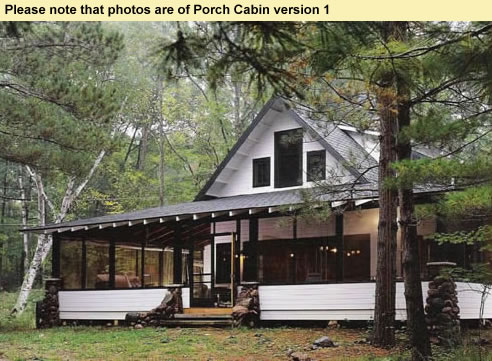 picture-1-of-porch-cabin-2 Vacation Home Office Floor Plan on vacation home construction, detached floor plans, mountain vacation home plans, vacation home architects, bed & breakfast floor plans, lodging floor plans, ranch floor plans, mountain cabin plans, vacation home bedrooms, water floor plans, vacation house plans, vacation home home, art floor plans, tiny vacation home plans, campground floor plans, vacation home maintenance, schult manufactured homes floor plans, hillside vacation home plans, vacation home windows, foreclosure floor plans,