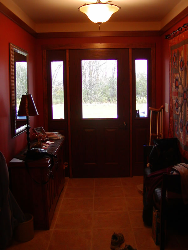 Picture 10 of Lena's Cottage