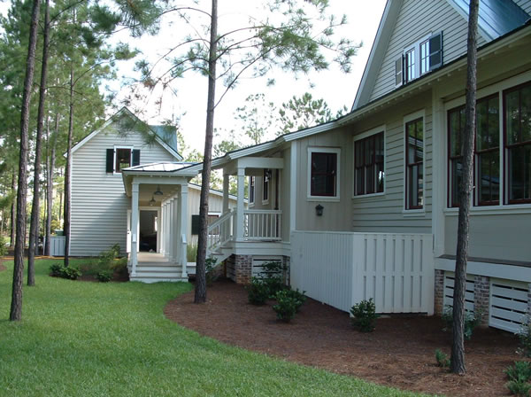 Picture 10 of Low Country Living 2