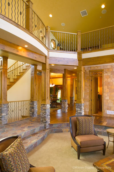 Picture 10 of Luxury Living