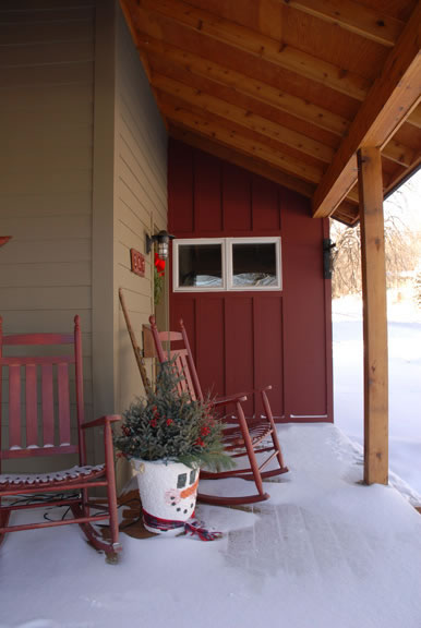 Picture 11 of Cottage Revival