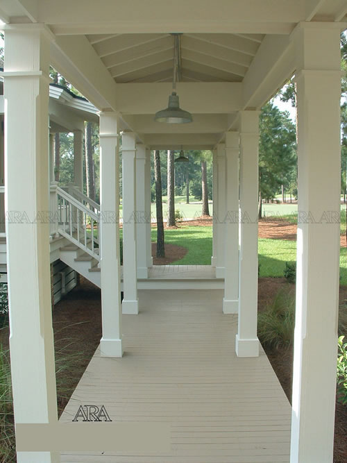 Picture 12 of Low Country Living 2