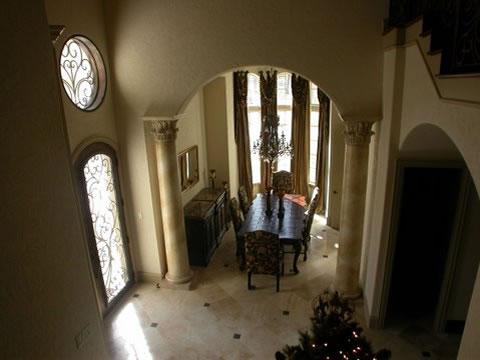 Picture 12 of Mediterranean Style Villa