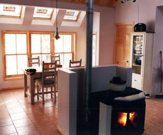 Picture 12 of The Cabin