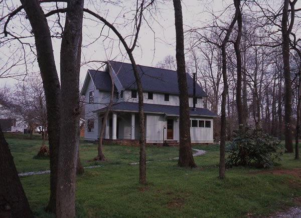 Picture 13 of Cottage Revival