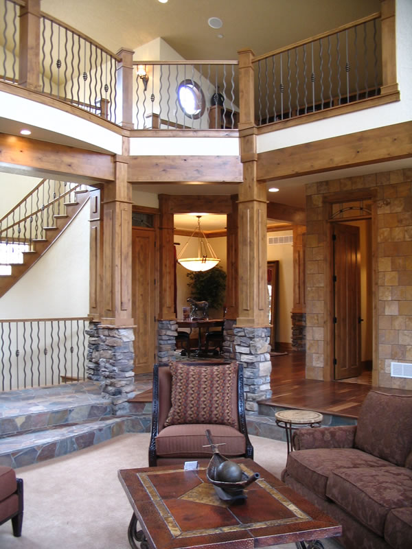 Picture 13 of Luxury Living