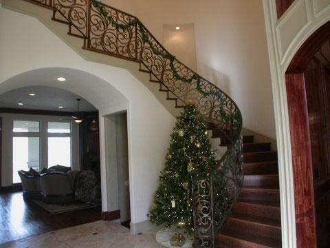Picture 13 of Mediterranean Style Villa