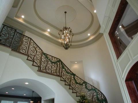 Picture 14 of Mediterranean Style Villa