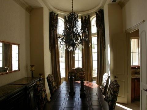Picture 15 of Mediterranean Style Villa