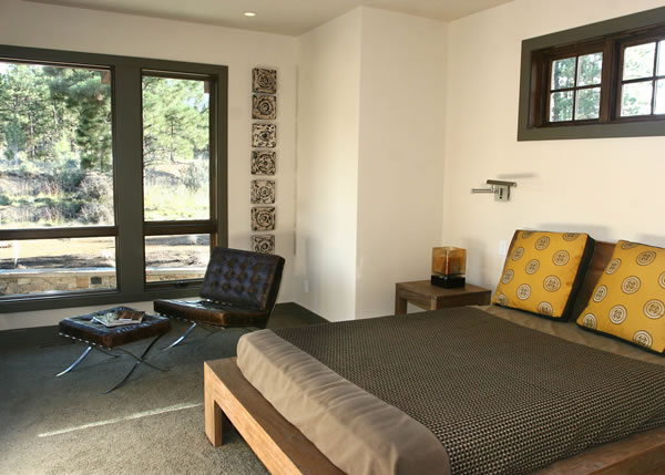 Picture 15 of Urban Lodge