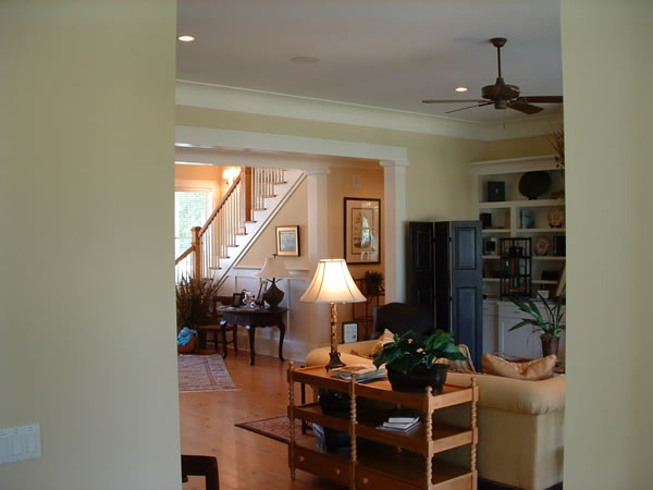 Picture 16 of Low Country Living 2
