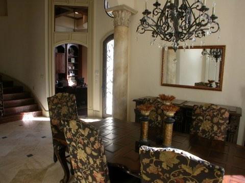 Picture 16 of Mediterranean Style Villa