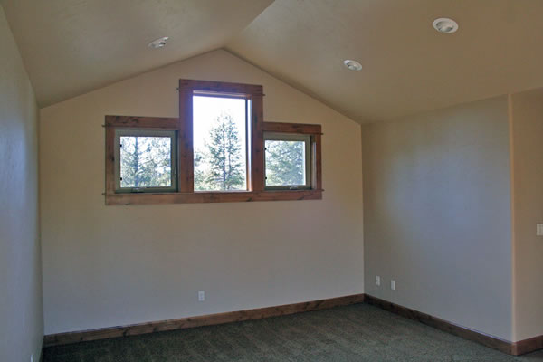 Picture 16 of Three Bedroom One-Story Craftsman