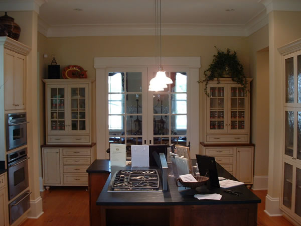 Picture 17 of Low Country Living 2