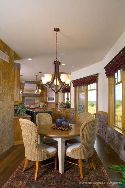 Picture 17 of Luxury Living