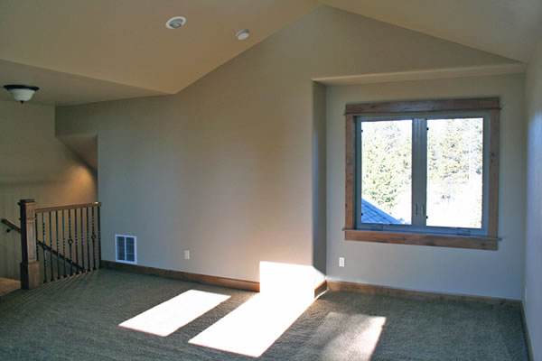 Picture 17 of Three Bedroom One-Story Craftsman