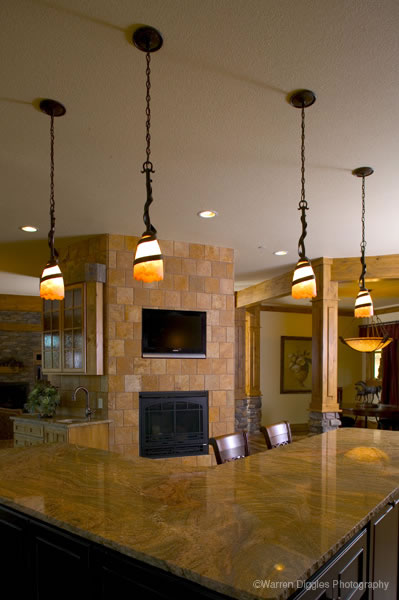 Picture 18 of Luxury Living