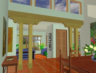 Picture 2 of Casa Soleada