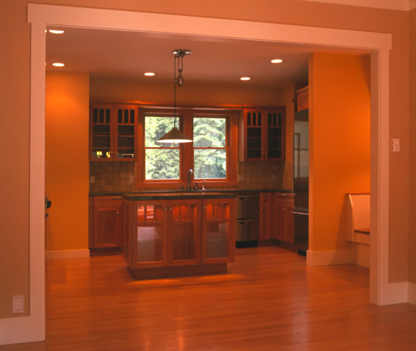 Picture 2 of Classic Bungalow