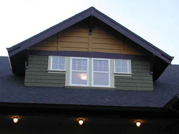 Picture 2 of Cozy Craftsman