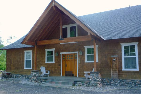 Picture 2 of Leavenworth