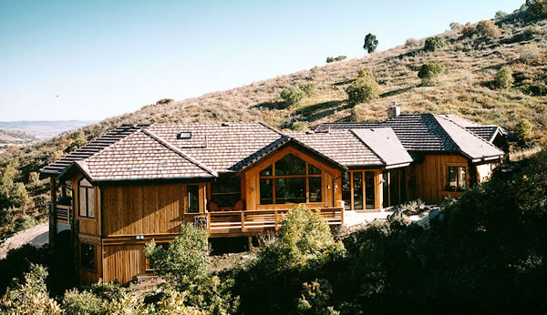 Picture 2 of Magnificent Mountain Living