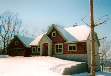 Picture 2 of Pepin Cottage