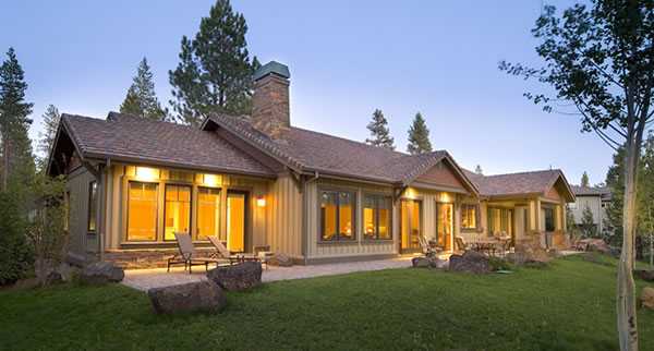 Picture 2 of Sunriver