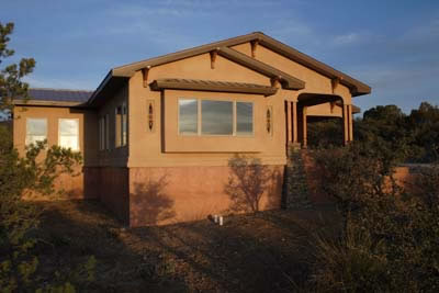 Picture 21 of Craftsman One Story Bungalow