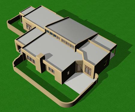 Picture 3 of Casa Soleada