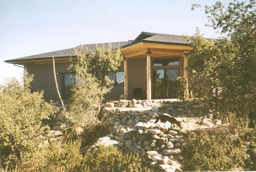 Picture 3 of Coronado