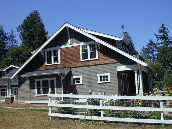 Picture 3 of Craftsman Bungalow