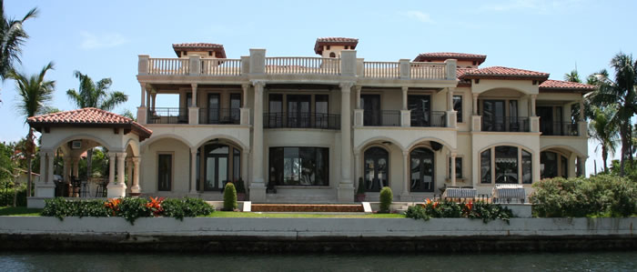 Picture 3 of Mediterranean Luxury