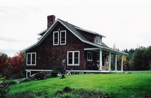 Picture 3 of The Cottage