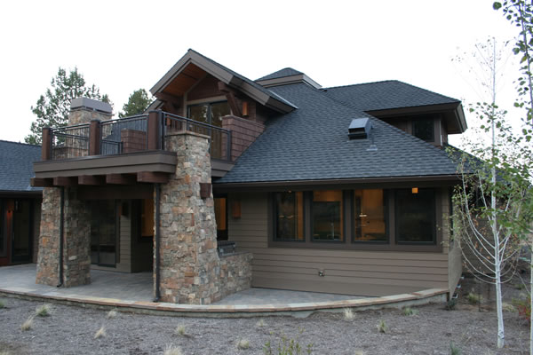 Picture 3 Of Urban Lodge