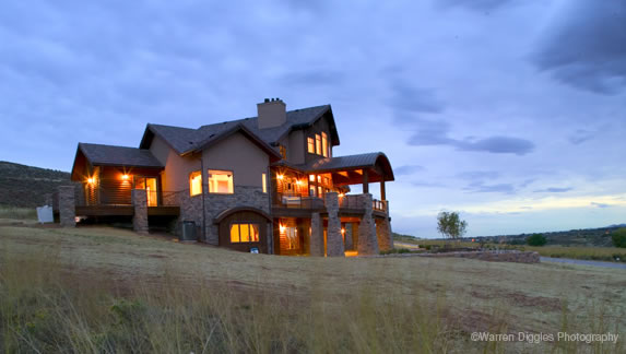 Picture 30 of Luxury Living