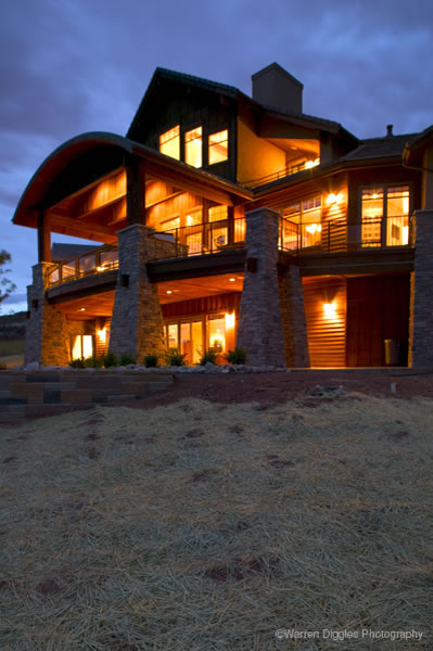 Picture 31 of Luxury Living