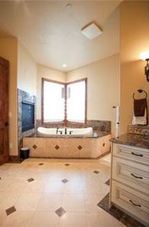 Picture 39 of Venetian Splendor