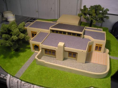 Picture 4 of Casa Soleada
