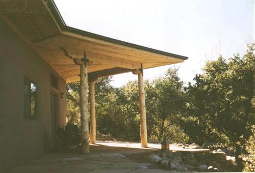Picture 4 of Coronado