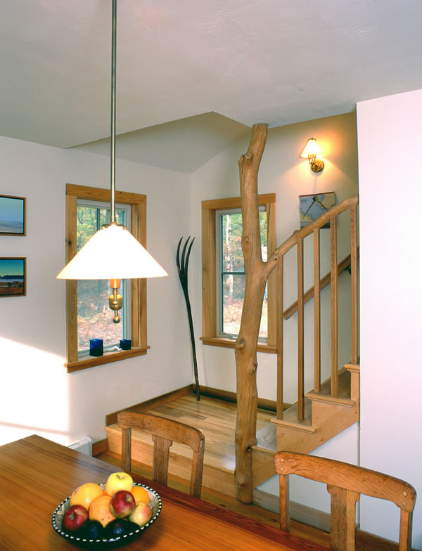 Picture 4 of Island CoHousing