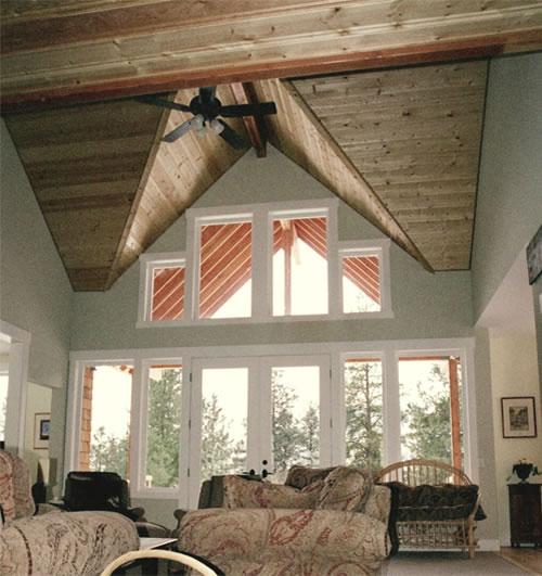 Picture 4 of Leavenworth
