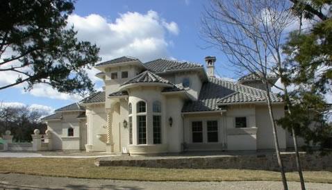 Picture 4 of Mediterranean Style Villa