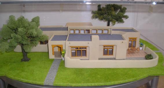 Picture 5 of Casa Soleada